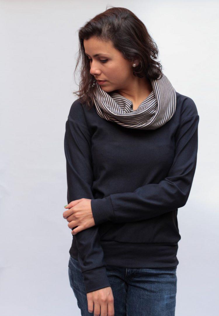 kragen Pullover 2JPG (Medium)