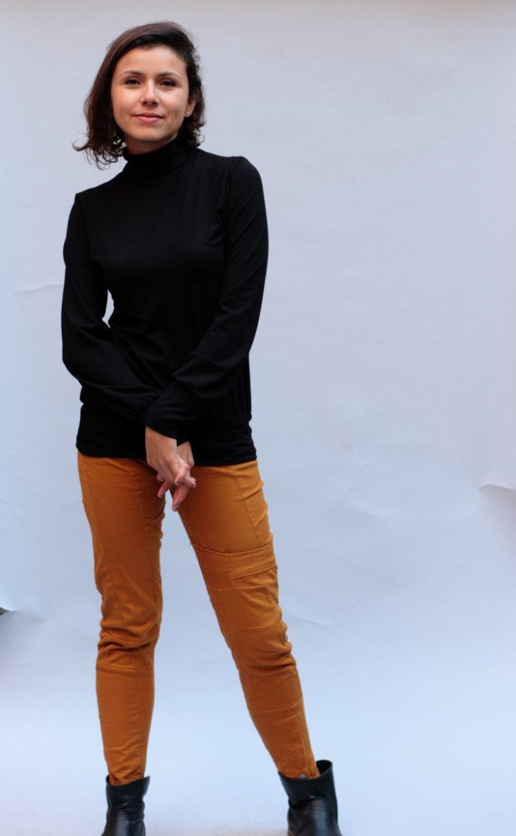 Turtleneck schwarz1 (Medium)