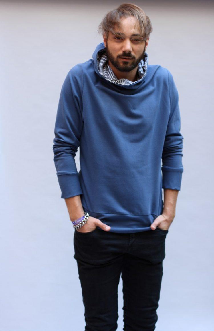jeans1 (Medium)
