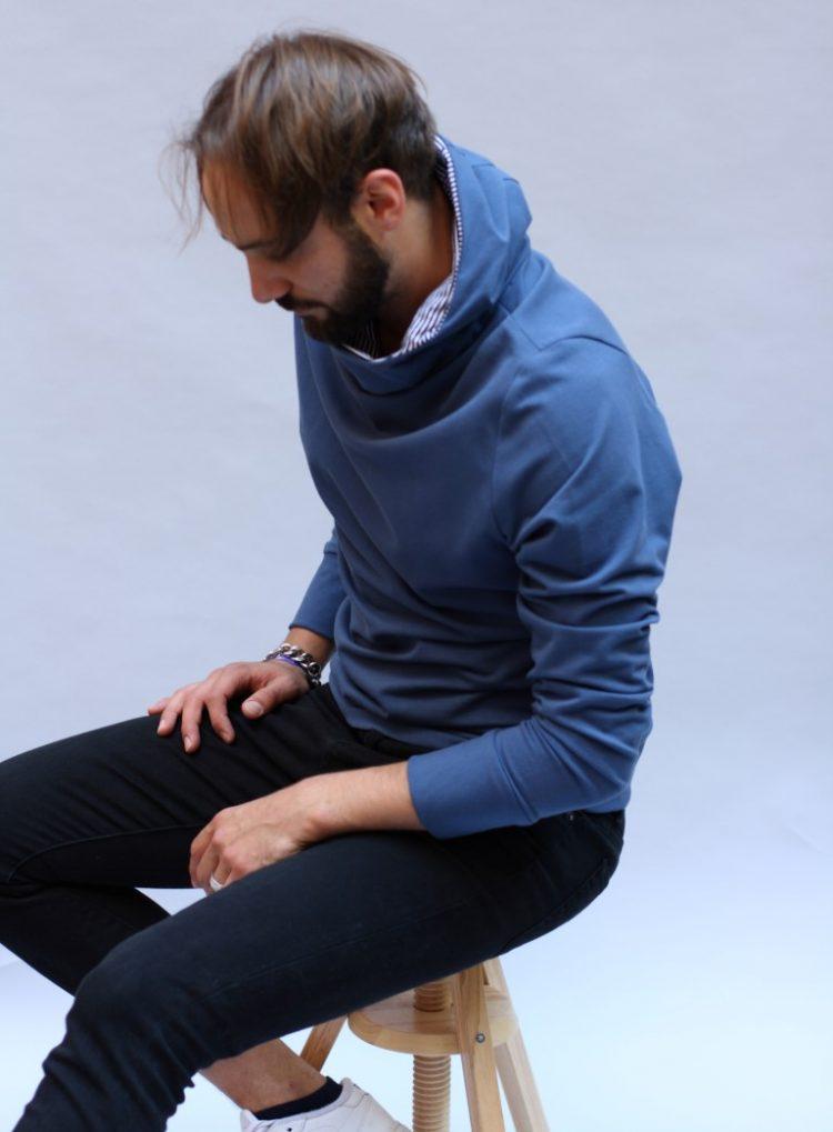 jeans2 (Medium)