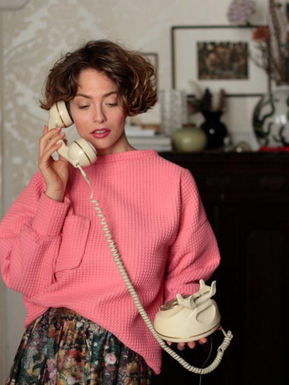Pullover Lena