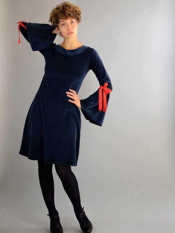 Kleid blaues ManduTrap blaues Kleid Archive blaues ManduTrap Archive ManduTrap Kleid Kleid blaues Archive n0PX8wOk