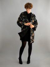 kimono jacket Pantea 1 (Large)