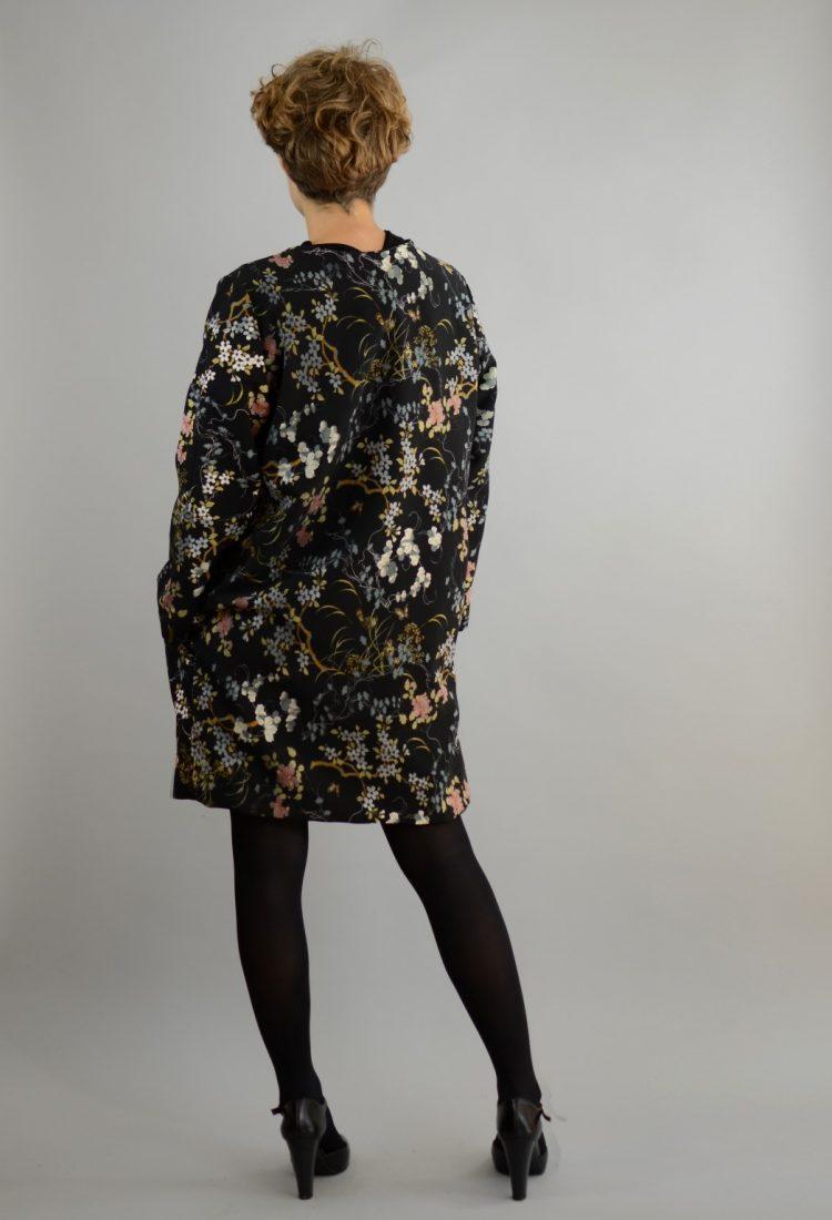 kimono jacket Pantea 2 (Large)