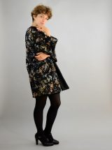 kimono jacket Pantea 3 (Large)