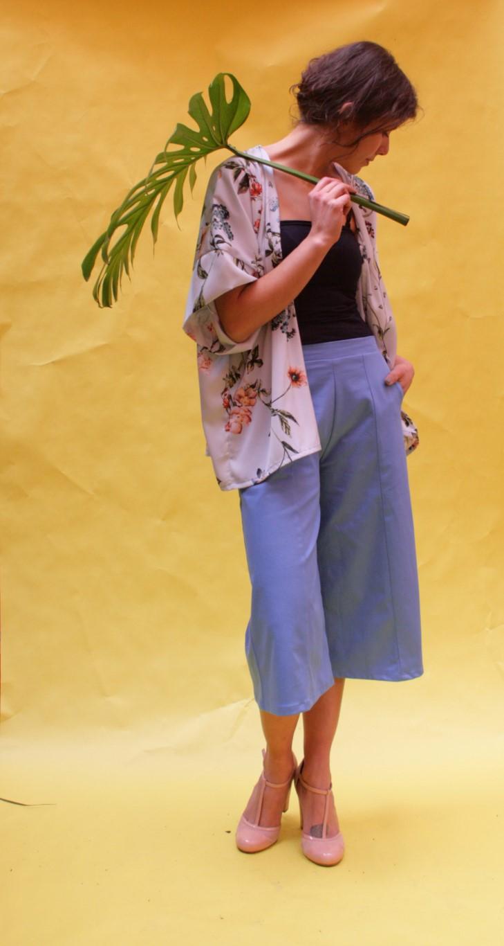 Kimono (Medium)