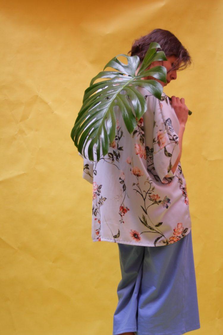 Kimono1 (Medium)
