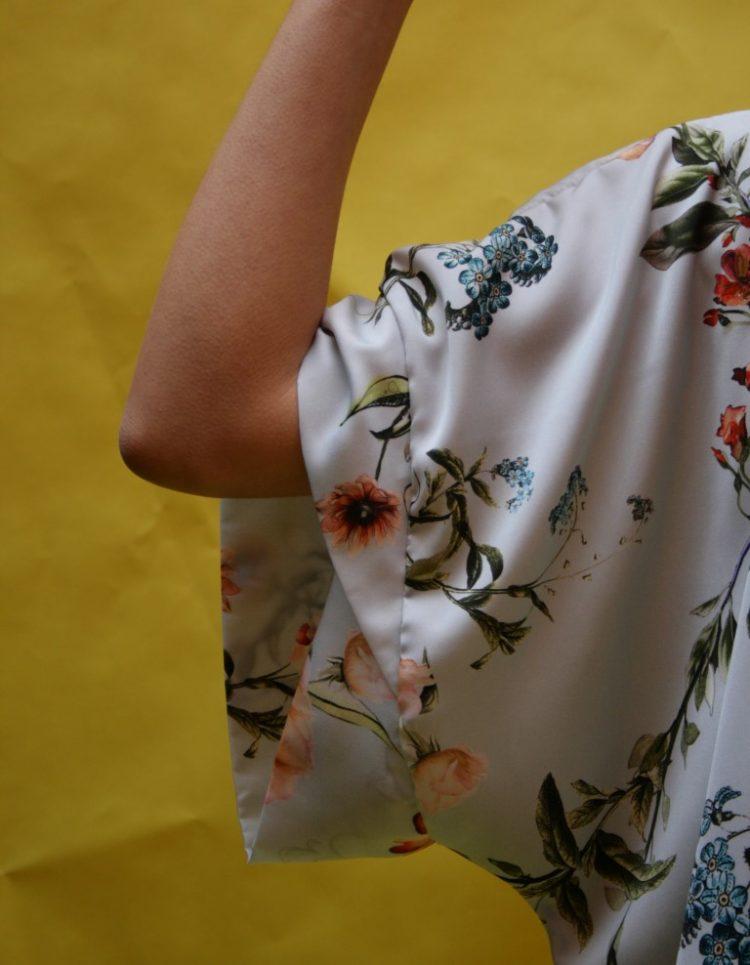 Kimono7 (Medium)