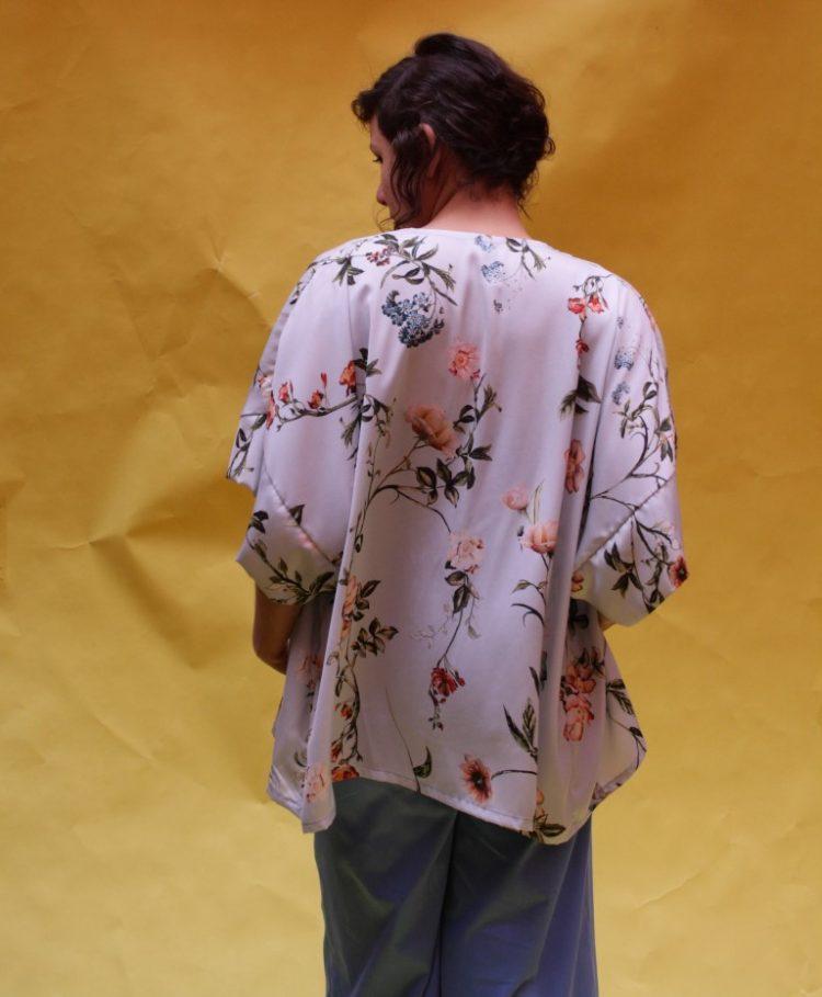 Kimono8 (Medium)