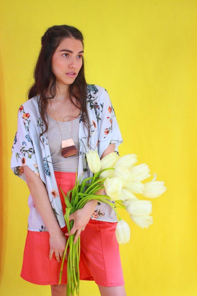 Kimono_Lilli10 (Medium)