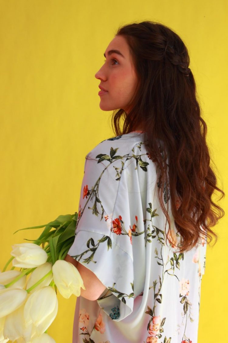 Kimono_Lilli12 (Medium)