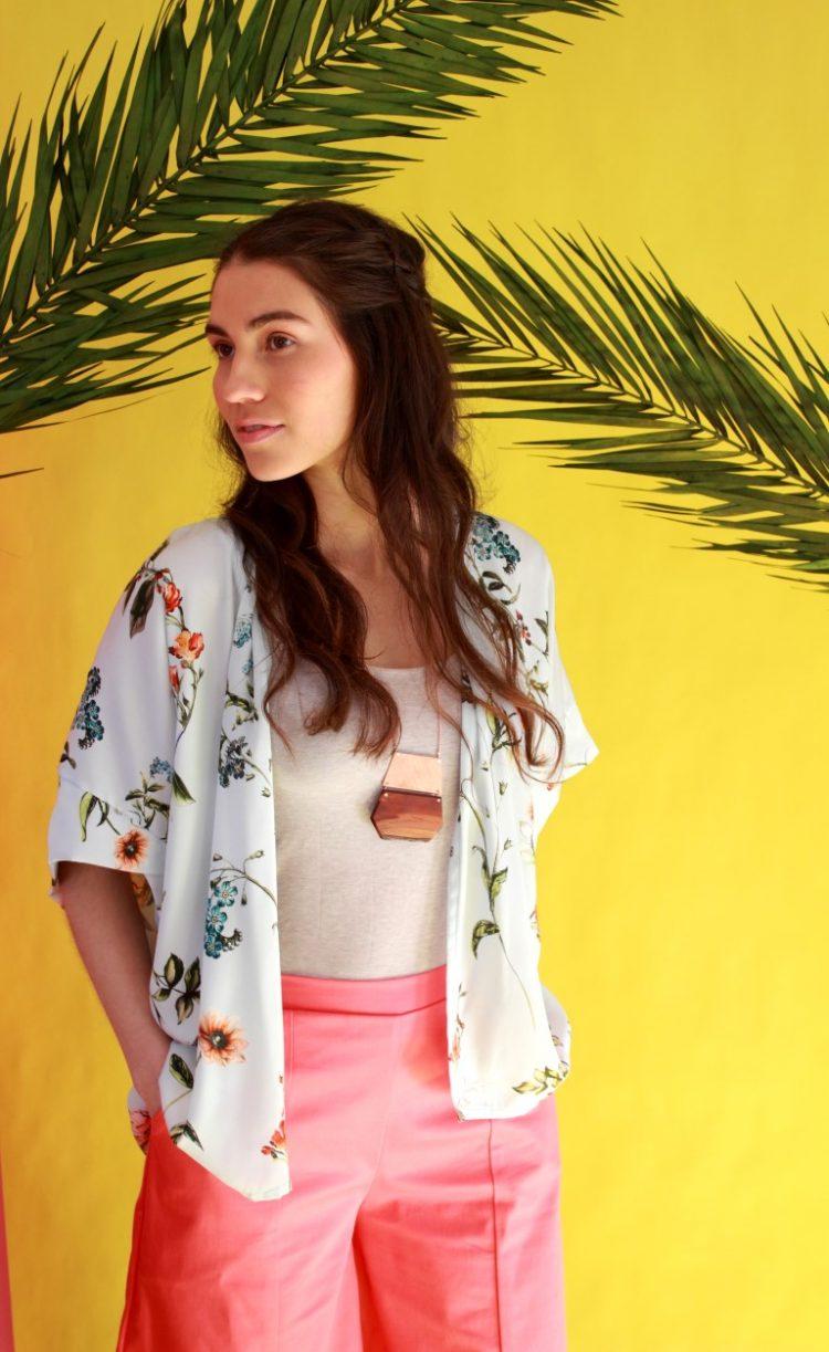 Kimono_Lilli3 (Medium)