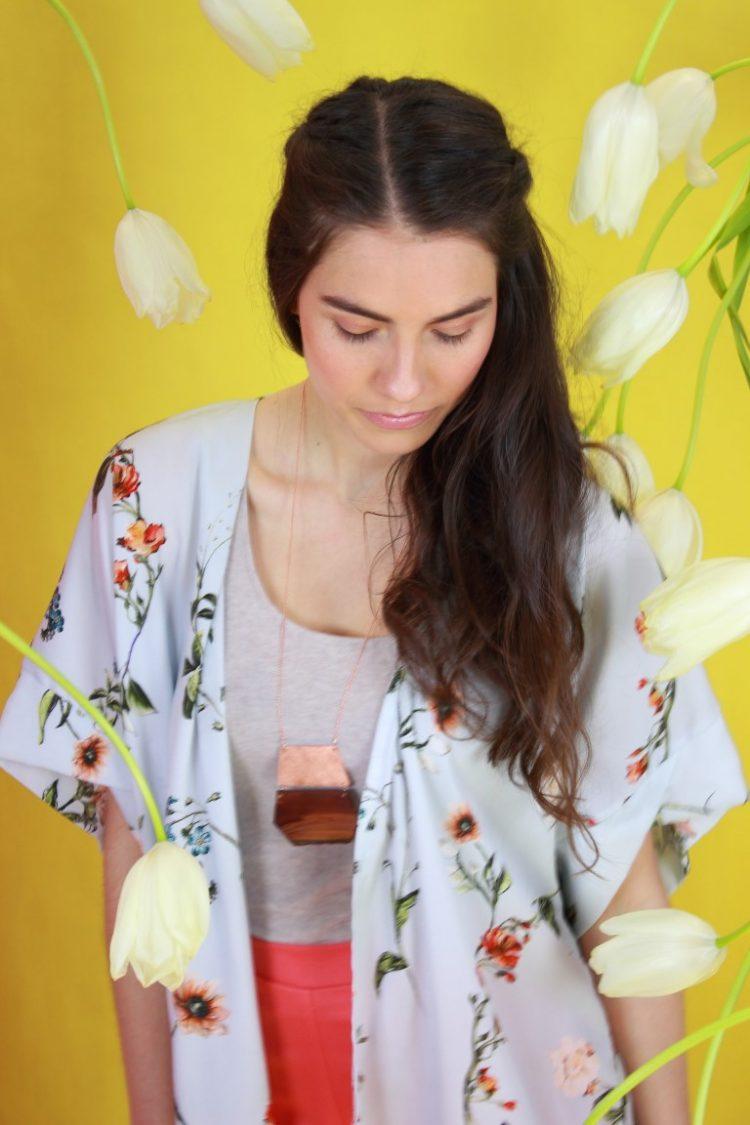 Kimono_Lilli5 (Medium)