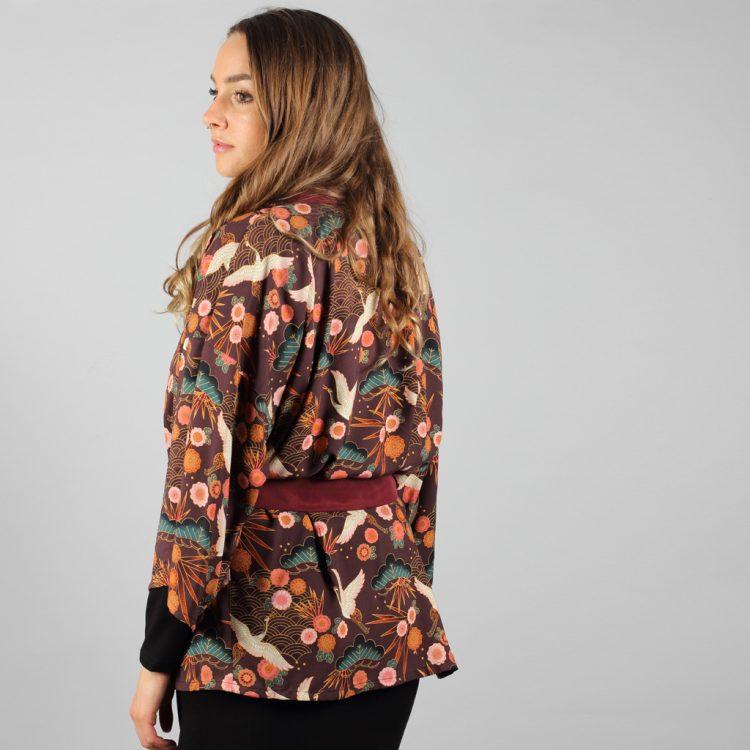 Kimono_3 Kopie