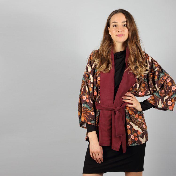 Kimono_7