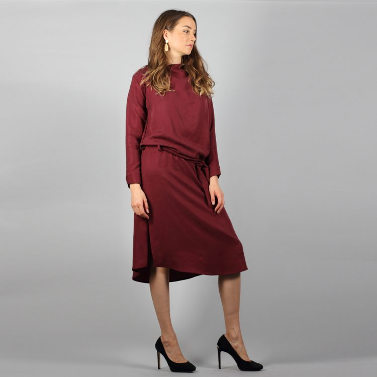 Tencel_bordeaux7