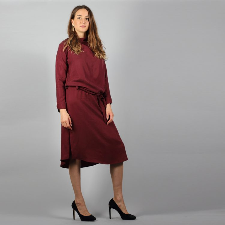 Tencel_bordeaux8